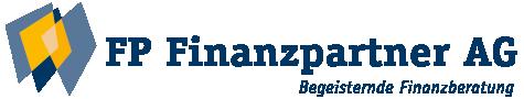 FP Finanzpartner   Gottswinter und Finanzpartner GmbH